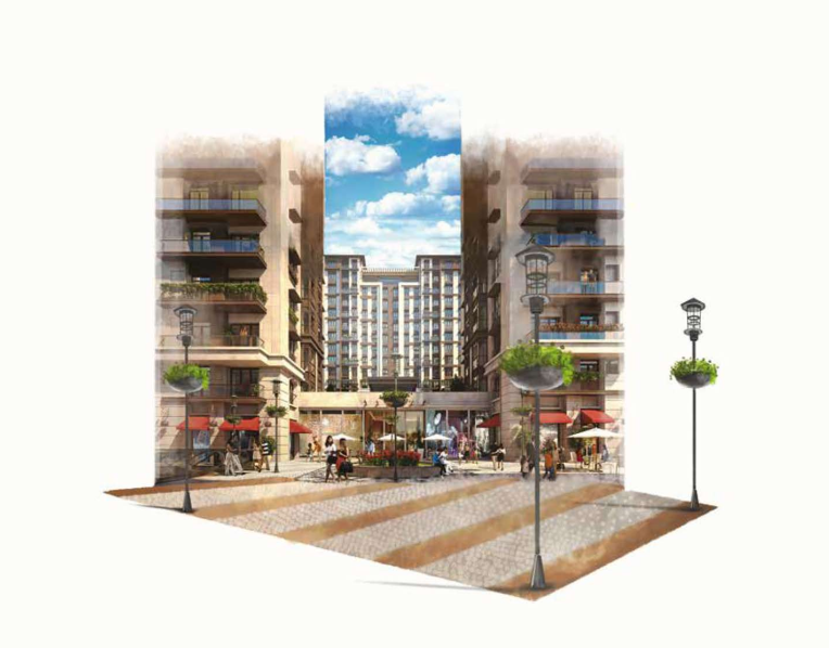 پروژه استانبول beyoglu